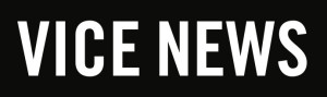 Vice_News_logo