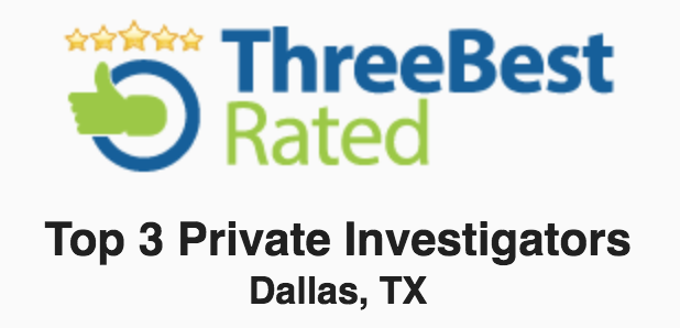 Hire Private Investigation company & Investigators in Dallas & East